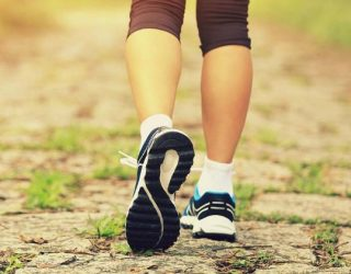 10-Amazing-Health-Benefits-Of-Evening-Walk1