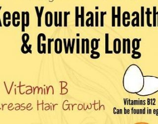 Keep-Your-Hair-Healthy-Growing-Long (1)