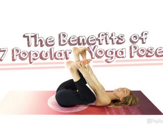 benefits-of-yoga-poses (2)