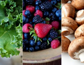10-Foods-I-Eat-Every-Day-to-Beat-Depression-722x406