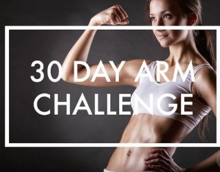30-day-arm-challenge (1)