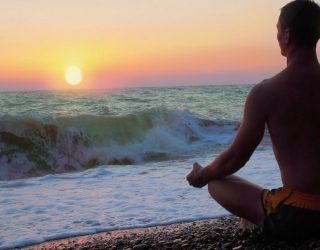 40-Ways-to-Achieve-Peace-Of-Mind-and-Inner-Calm (1)