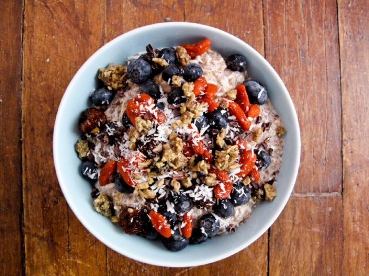 Blueberry-Chia-Seed-Bowl-1024x768