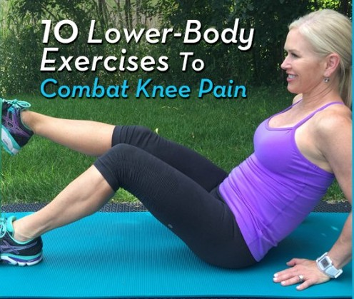 Lower-Body-Exercises-To-Combat-Knee-Pain-500x500