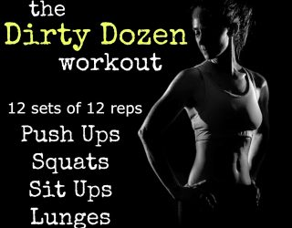 at-home-workout-WOD-dirty-dozen-tone-and-tighten