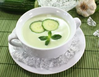 cucumbersoupgallery