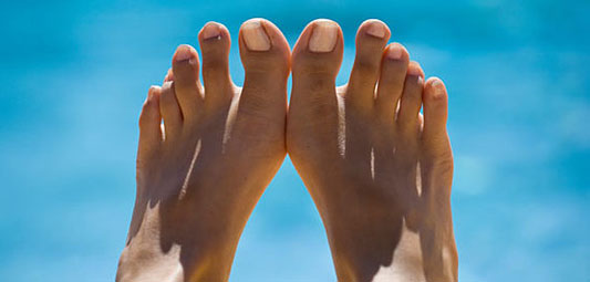feet-in-diabetes_377x171_ACX55Y