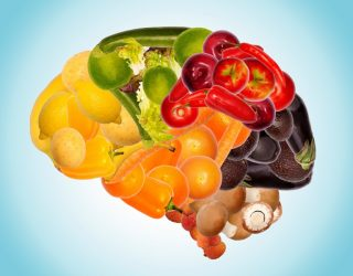 10-foods-make-brain-almost-decade-younger-can-still-eat-cake-800x600