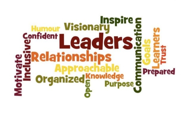 10-qualities-of-a-leader-1-638