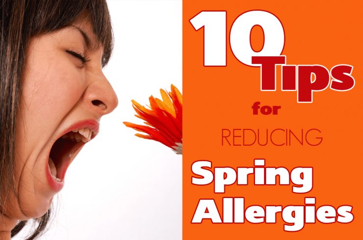 10-tips-for-reducing-spring-allergies-2-1170x776