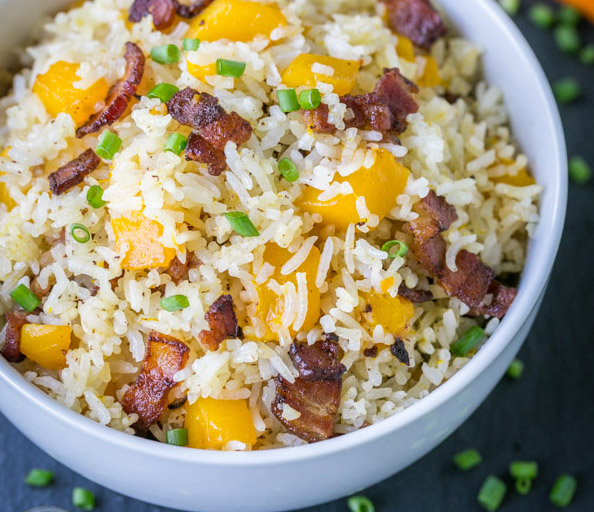Bacon-Mango-Fried-Rice-5