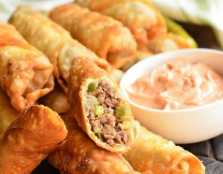 Cheeseburger-Eggrolls-3-from-willcookforsmiles.com_
