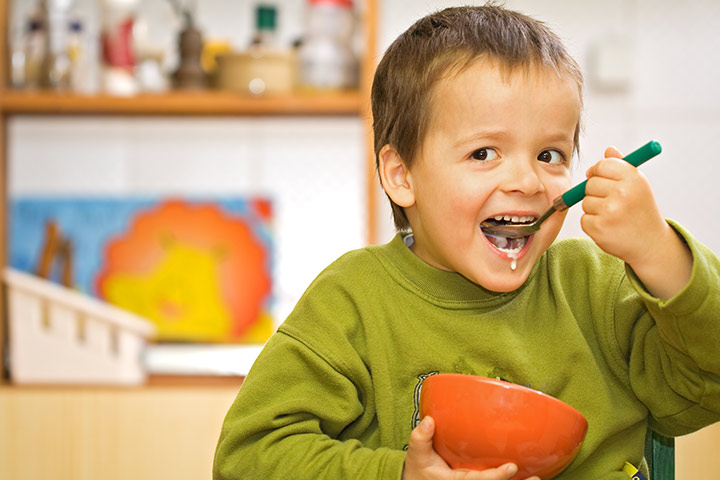 Fiber-Rich-Foods-For-Your-Kids