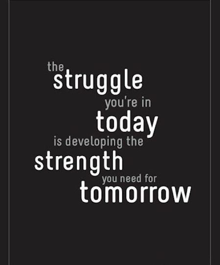 Lifehack_Quotes_motivational-quote-struggle