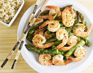 Shrimp-and-Asparagus-Stir-Fry-with-Lemon-Sauce-Recipe-3
