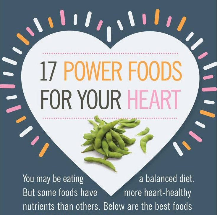 ds-foods-for-heart-health