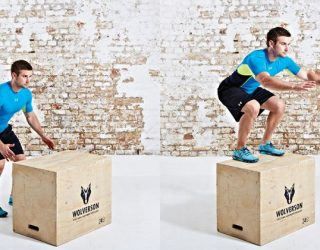 how_to_lose_belly_fat_workout_box_jump