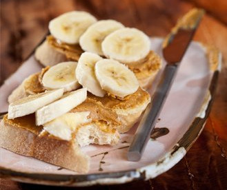 i-love-peanut-butter-and-bananas-rotator_0
