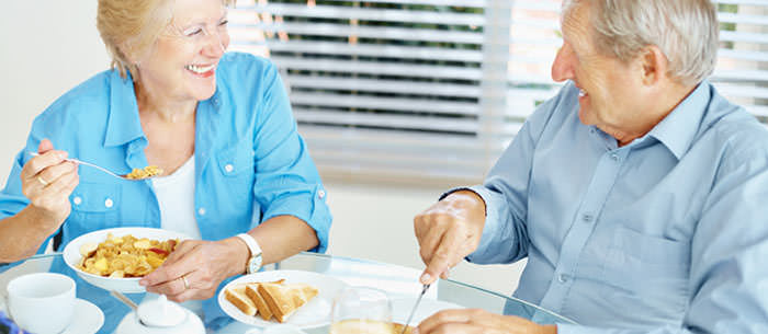 img-article-food-ideas-for-seniors