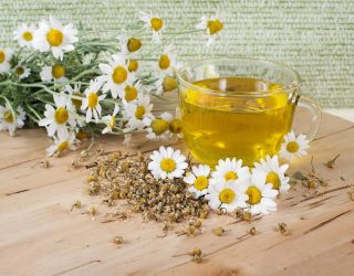 natural-home-remedies-for-anxiety
