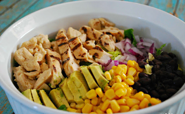 recipe-for-chicken-salad