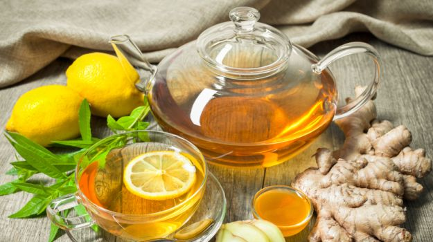 ginger-tea-625_625x350_71441750276